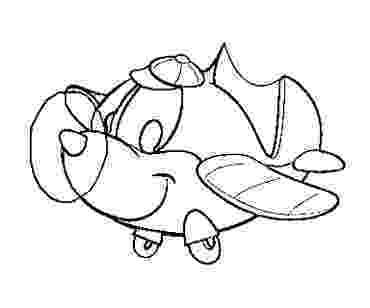 disney planes 6 disney39s planes coloring page planes disney