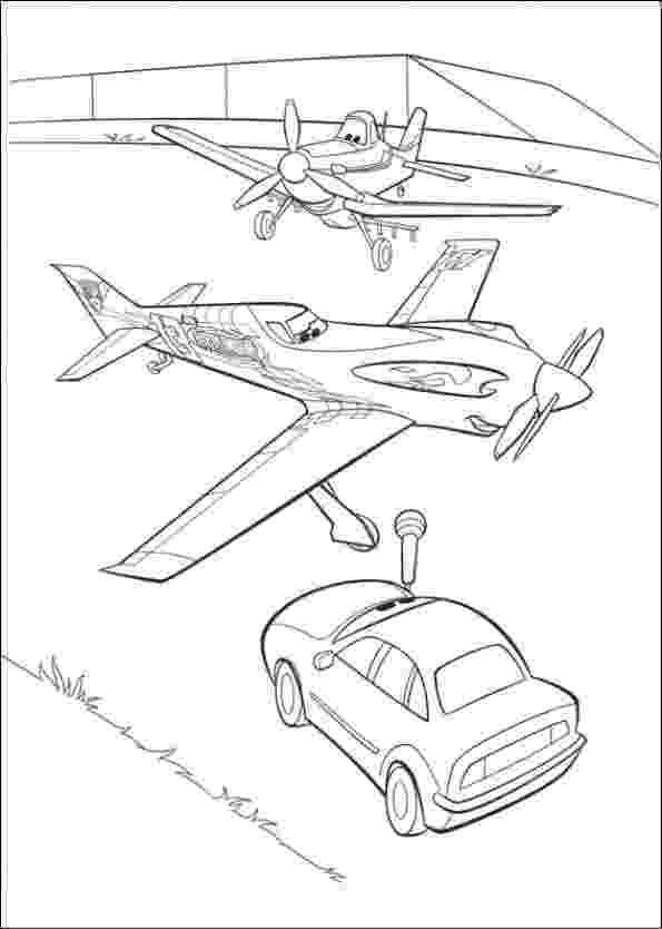 disney planes 6 disney39s planes coloring page planes disney 1 1