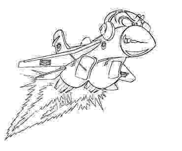 disney planes 7 disney39s planes coloring page disney planes