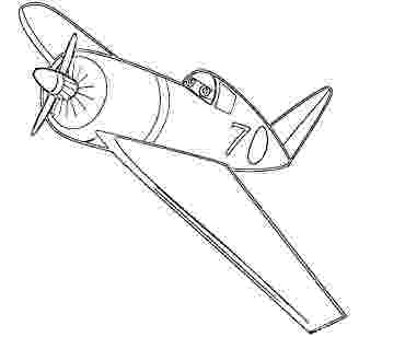 disney planes coloring pages disney planes coloring pages free and disney planes