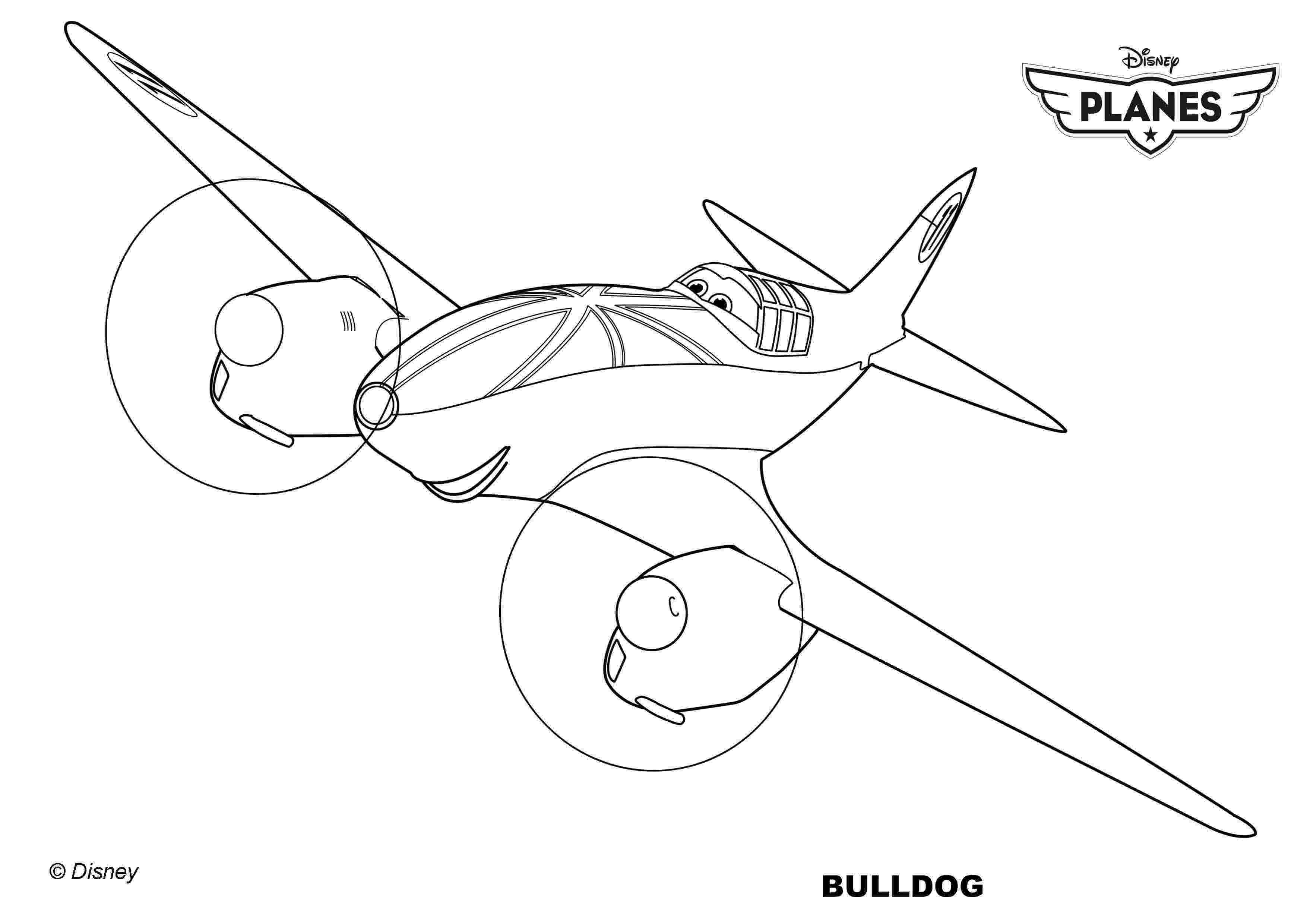 disney planes coloring pages disney planes coloring pages free and planes disney