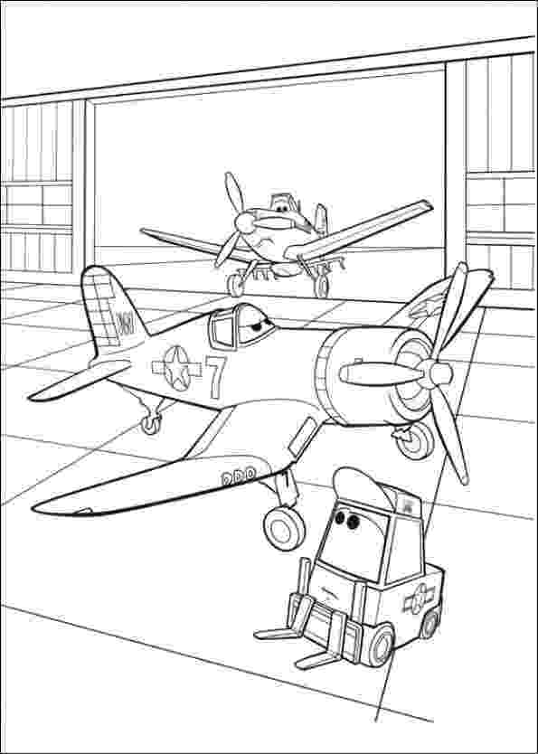 disney planes disney planes coloring pages download and print disney planes disney