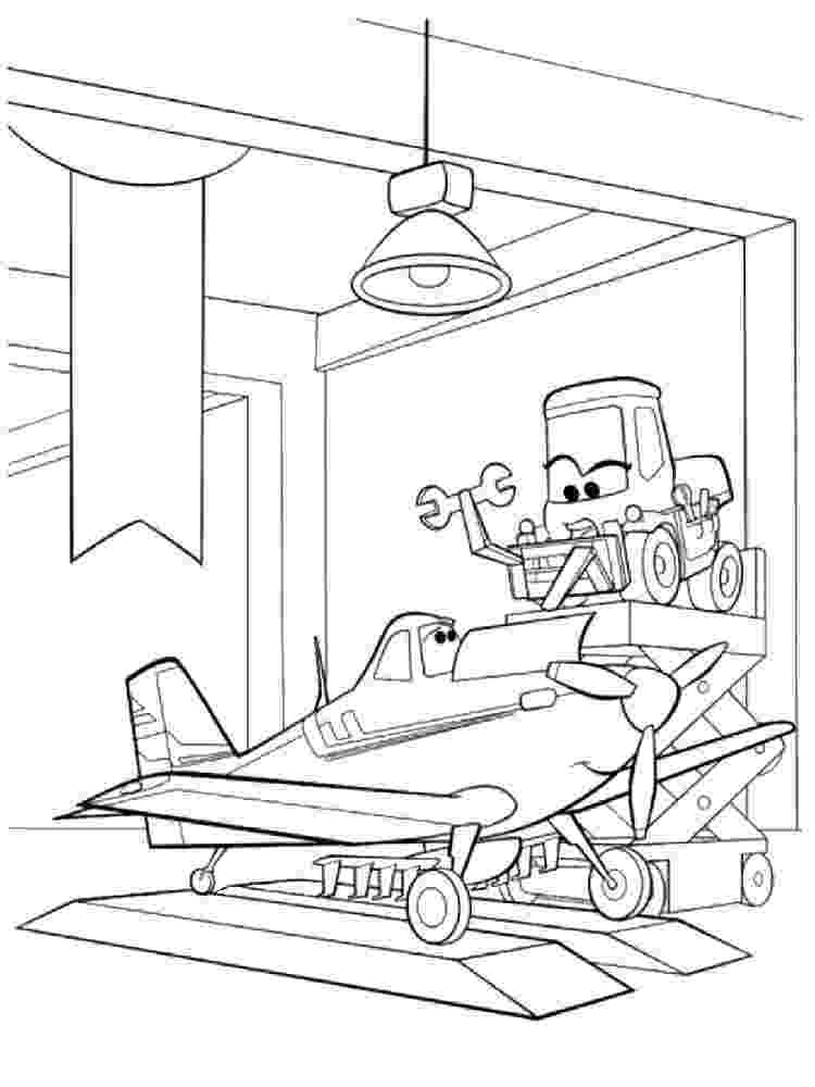 disney planes disney planes fire and rescue coloring pages at planes disney