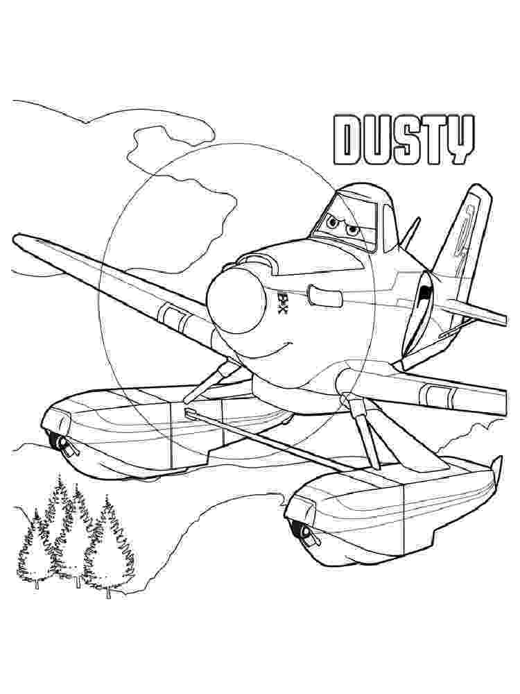 disney planes disney planes postcard thank you cards 8 pack party planes disney
