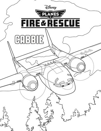 disney planes disneys planes fire and rescue coloring sheets disney planes