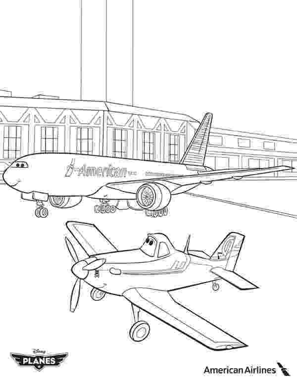 disney planes dusty carpet trashpack free coloring pages disney planes