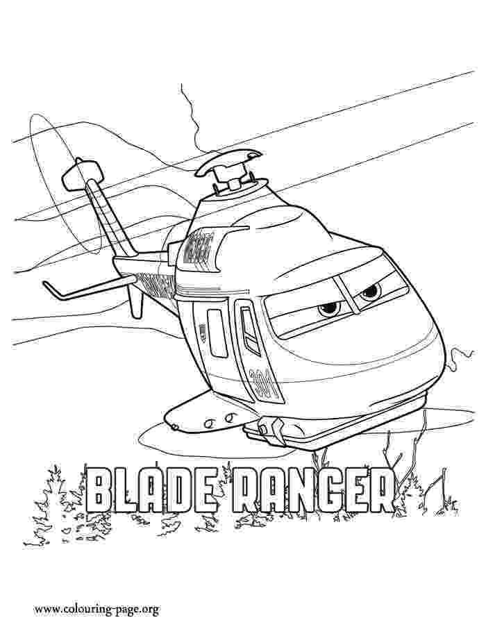 disney planes dusty crophopper paper model printable disney planes planes disney