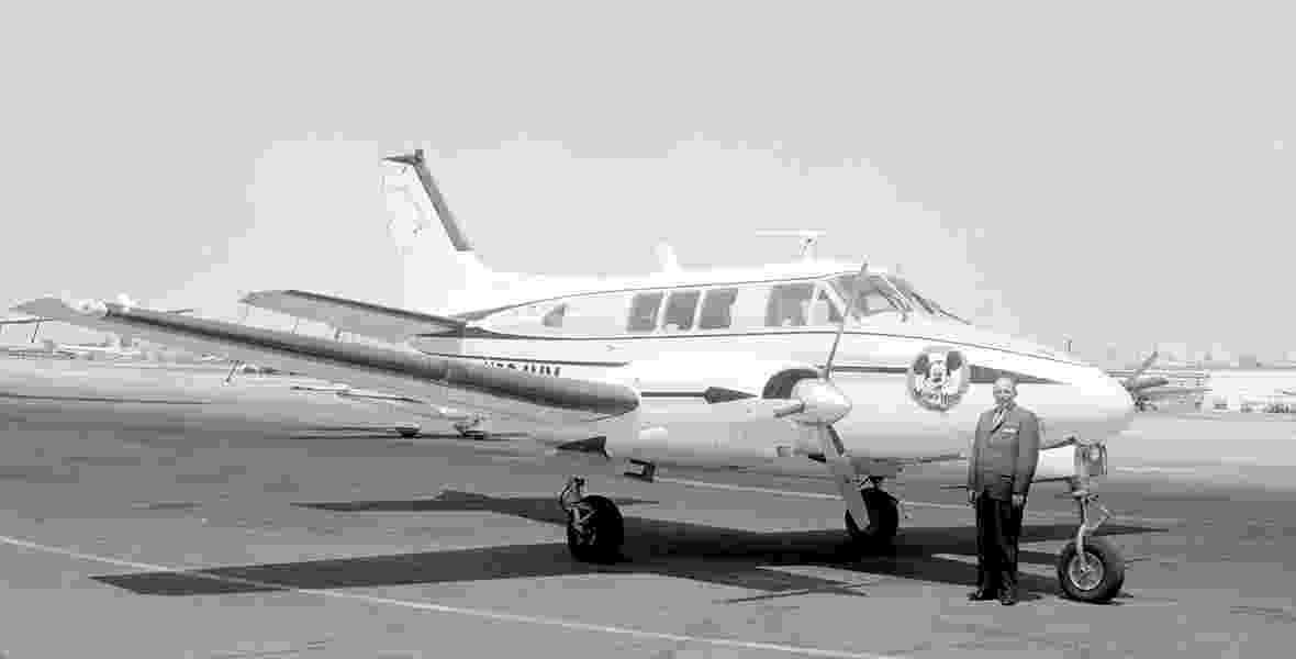disney planes free print inspector 60 download scosexa disney planes