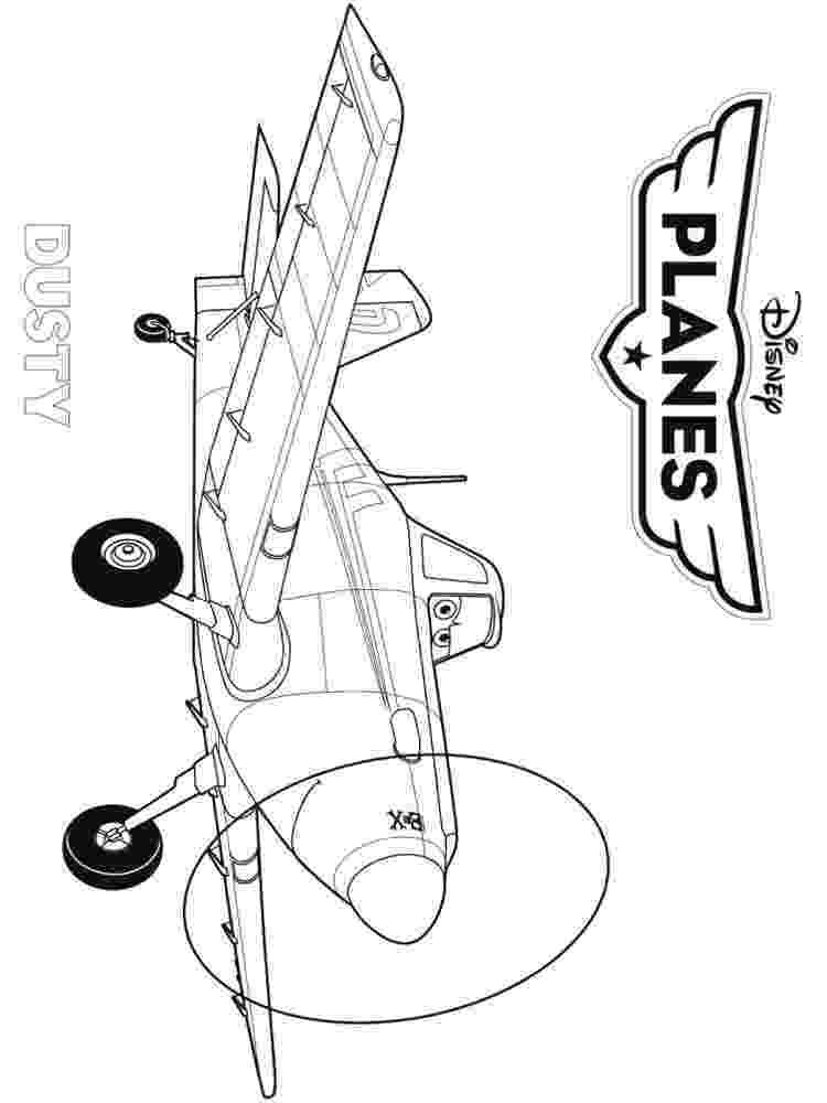 disney planes microlight flights flying lessons trial flight planes disney 1 1