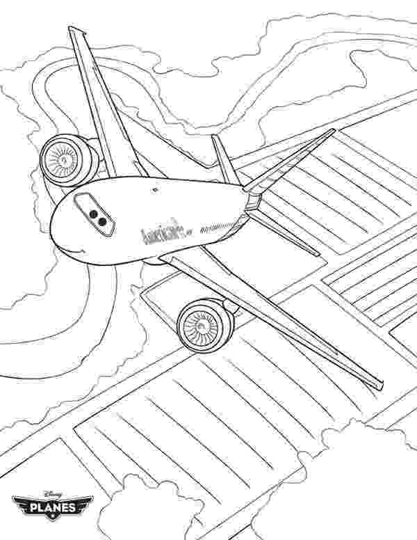 disney planes planes coloring pages best coloring pages for kids planes disney