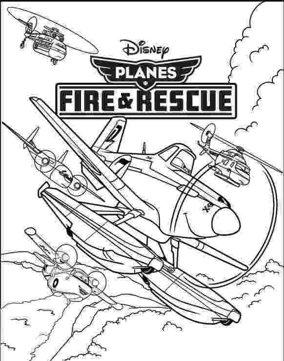 disney planes simpleplanes ishani disney planes planes disney