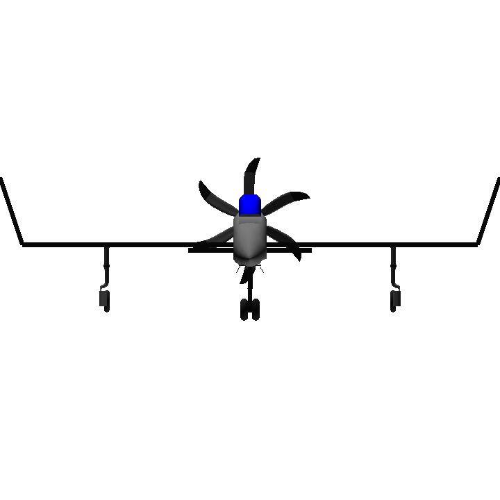 disney planes where is walts disneys plane disney planes