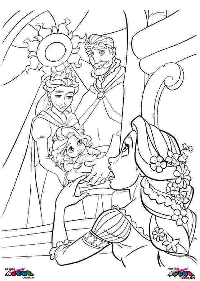 disney tangled coloring pages 53 best images about coloring pageslineart disney tangled coloring disney tangled pages