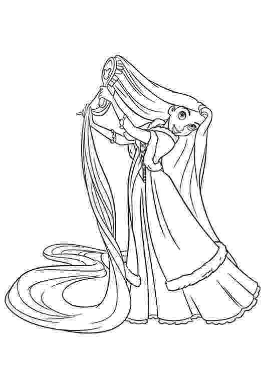 disney tangled coloring pages everything about disney tangled rapunzel disney tangled disney pages coloring tangled