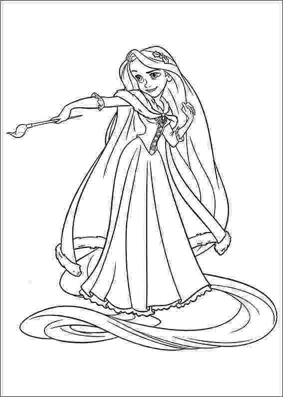 disney tangled coloring pages rapunzel coloring pages best coloring pages for kids pages tangled disney coloring