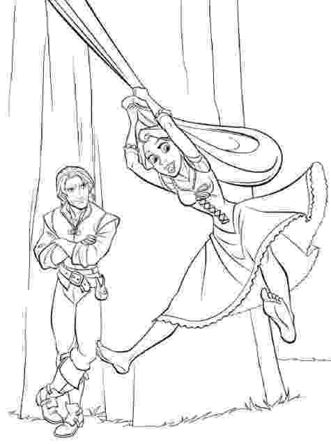 disney tangled coloring pages tangled coloring pages 360coloringpages disney tangled coloring pages
