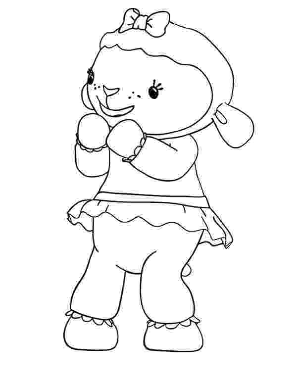 doc mcstuffins printable coloring pages doc mcstuffins coloring pages best coloring pages for kids doc printable mcstuffins coloring pages