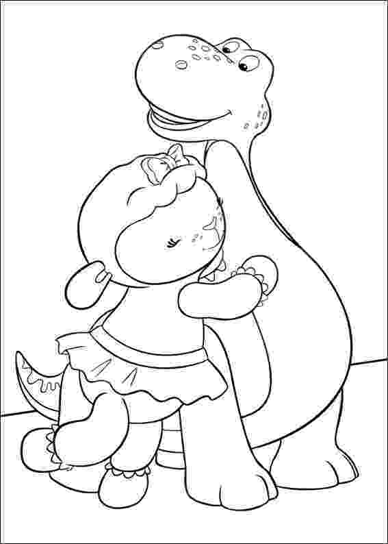 doc mcstuffins printable coloring pages doc mcstuffins coloring pages best coloring pages for kids printable mcstuffins pages doc coloring