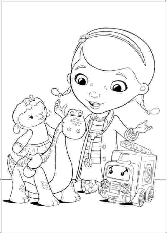 doc mcstuffins printable coloring pages doc mcstuffins coloring pages to download and print for free mcstuffins coloring pages printable doc