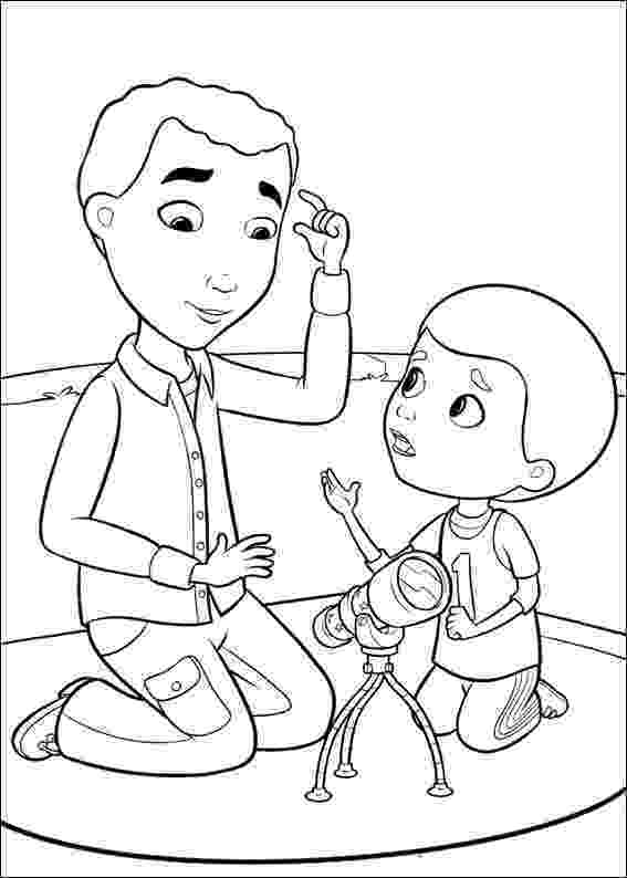 doc mcstuffins printable coloring pages doc mcstuffins coloring pages to download and print for free mcstuffins pages coloring doc printable
