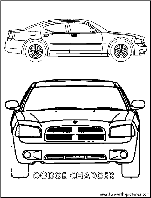 dodge charger coloring sheets 1970 dodge charger coloring pages coloring pages charger coloring sheets dodge