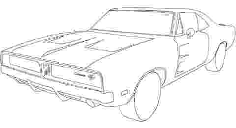 dodge charger coloring sheets camaro ss drawing at getdrawingscom free for personal sheets dodge coloring charger
