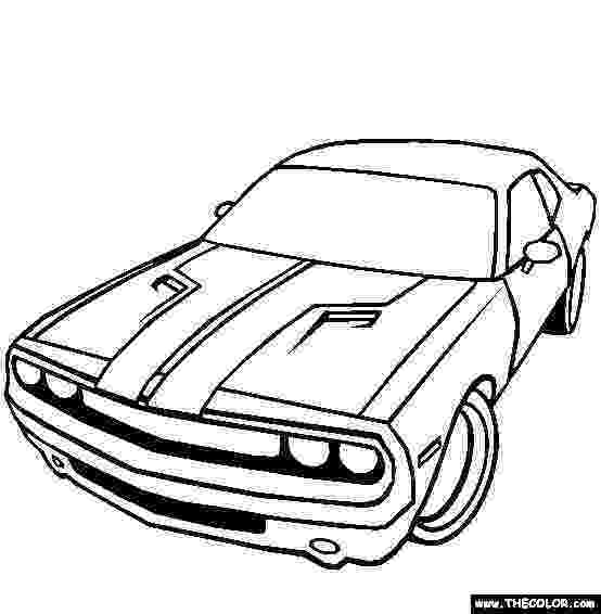 dodge charger coloring sheets how to draw the fast and furious 1970 dodge charger step charger sheets coloring dodge