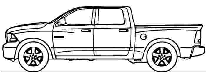 dodge ram truck coloring pages dodge car longhorn truck coloring pages coloring sky pages dodge truck ram coloring
