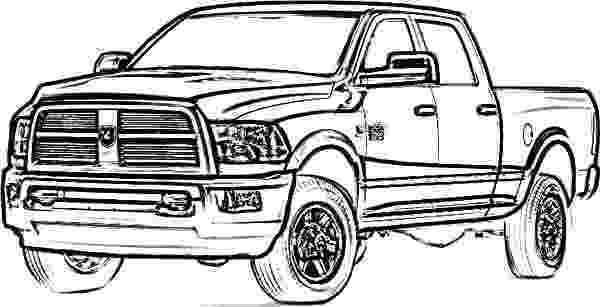 dodge ram truck coloring pages dodge car ram truck coloring pages coloring sky dodge pages coloring truck ram