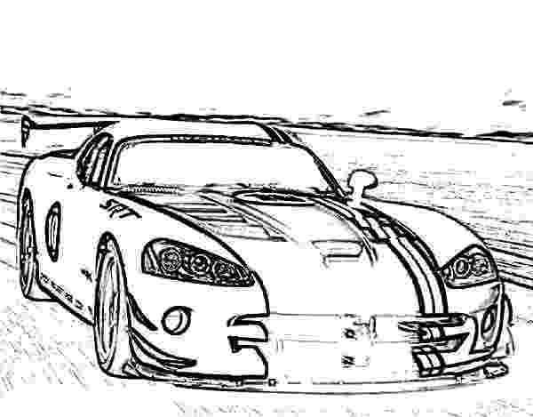 dodge viper coloring sheets dodge ram classic car coloring pages coloring sky viper coloring dodge sheets