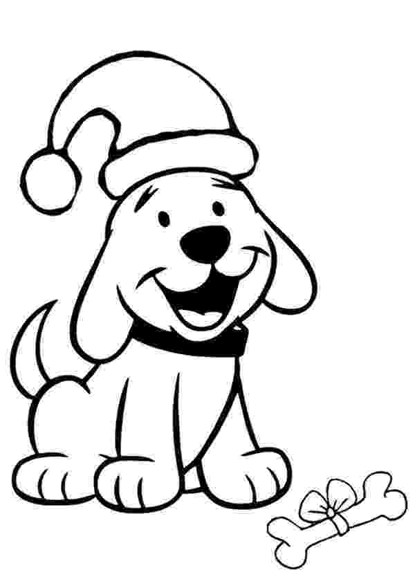 dog pictures to print out dogs and puppies a cute puppy holding balloons coloring page out print to pictures dog