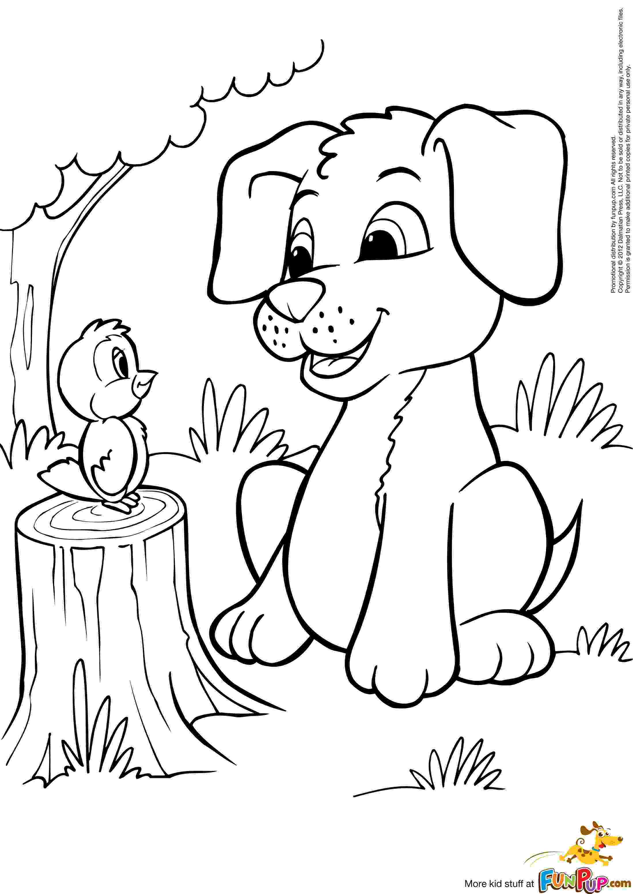 dog pictures to print out puppy coloring pages best coloring pages for kids to dog print pictures out