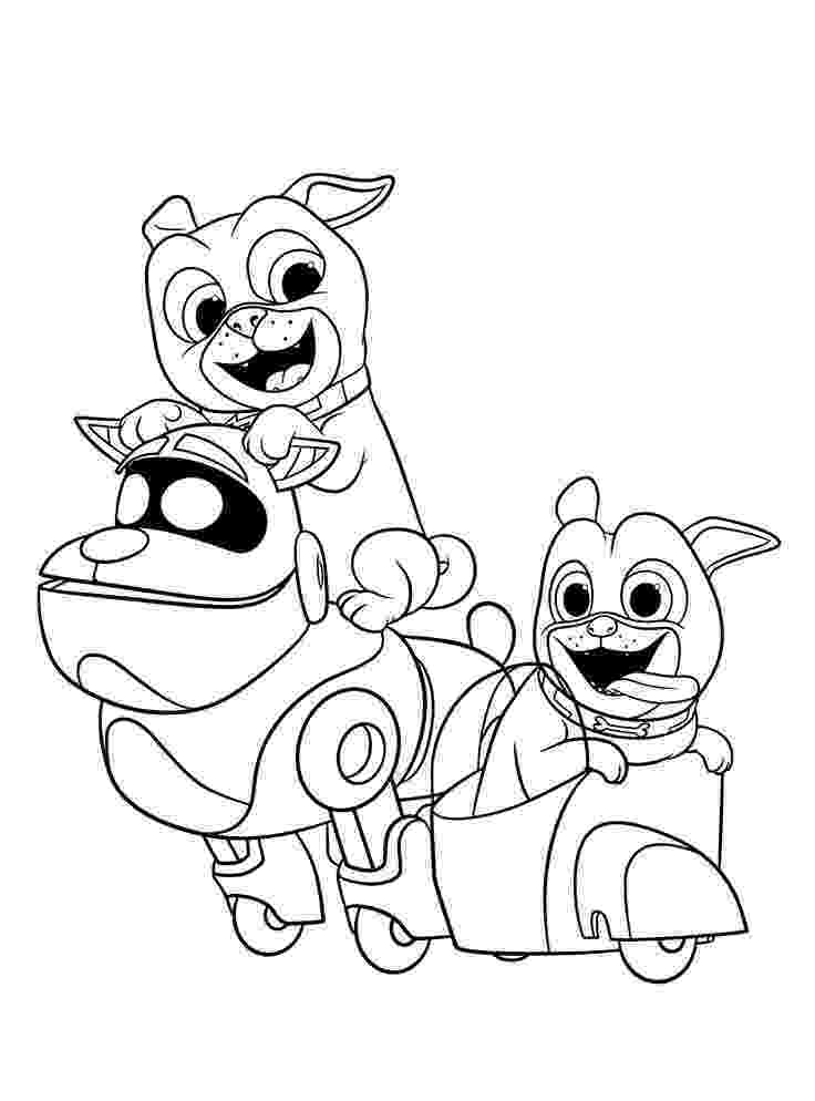 dogs and puppies coloring pages free printable puppies coloring pages for kids coloring and puppies pages dogs