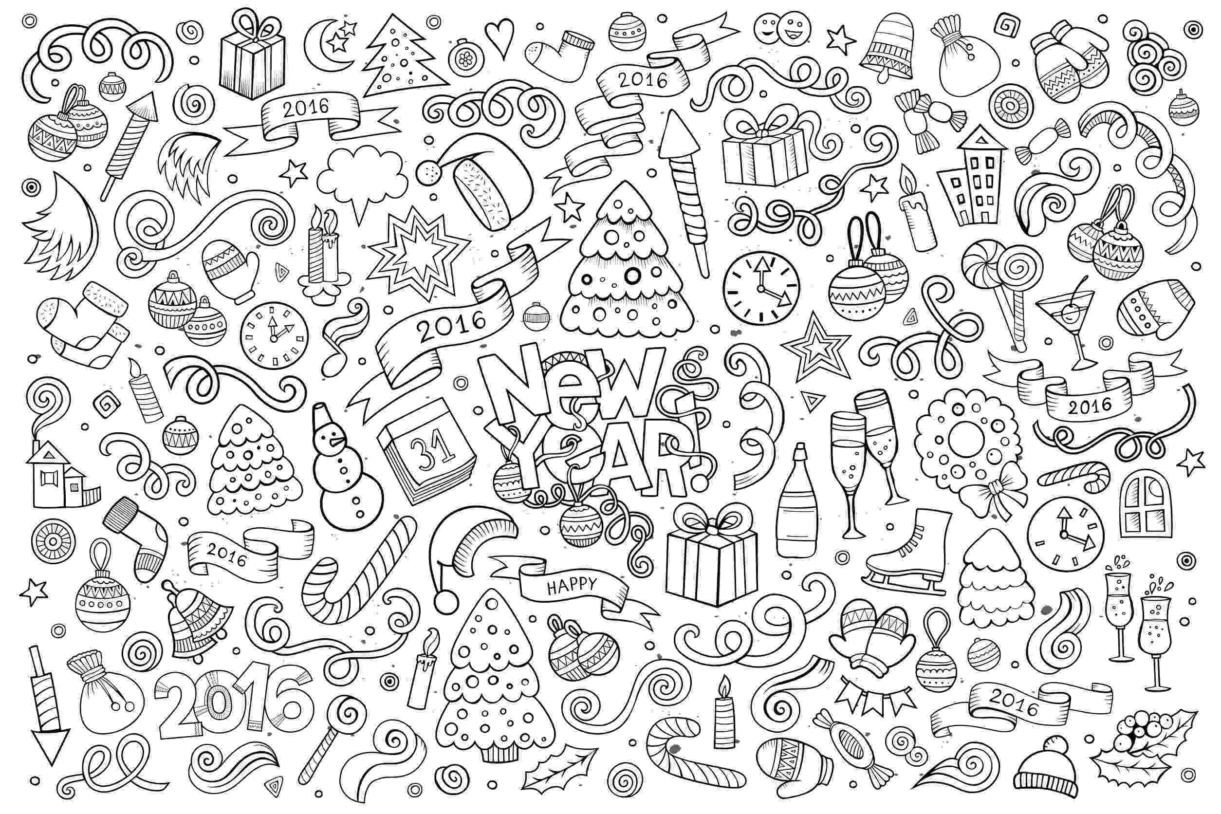 doodle art free printables doodle art free printable coloring pages for kids printables free doodle art