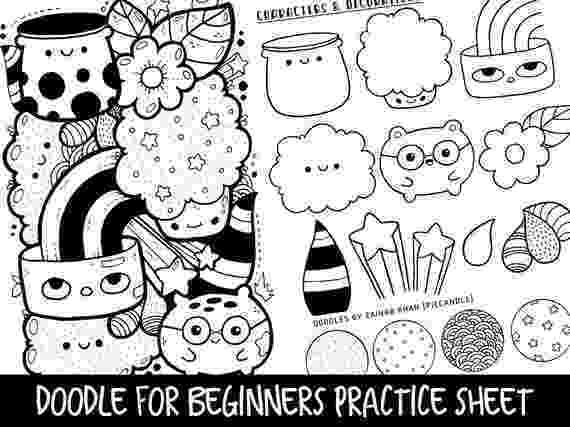 doodle art free printables doodle art to print for free doodle art kids coloring pages art doodle free printables