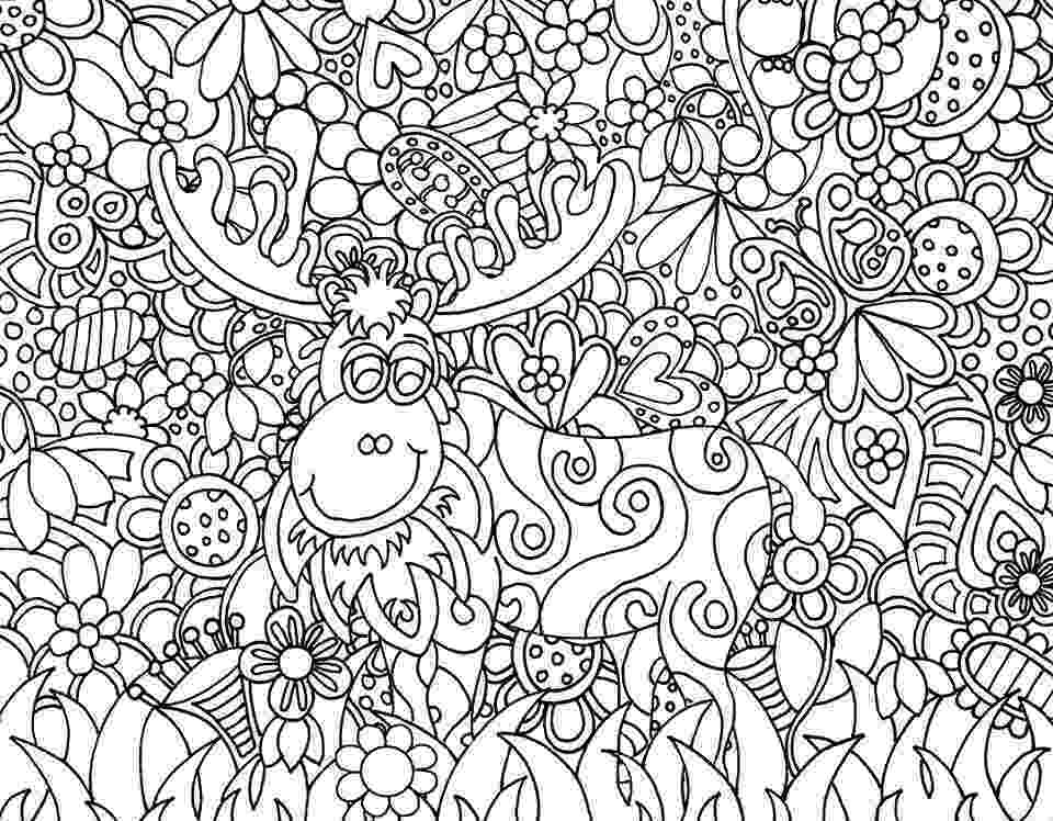 doodle art free printables doodle coloring pages best coloring pages for kids art doodle printables free