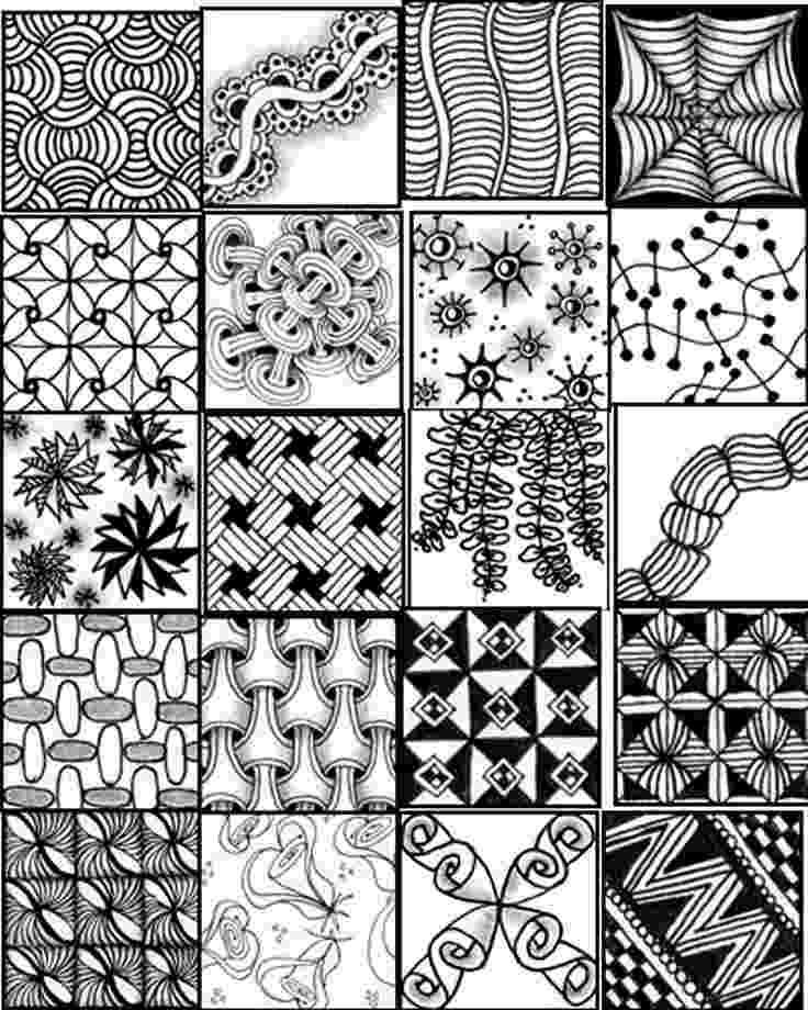 doodle art free printables doodle coloring pages best coloring pages for kids doodle free art printables