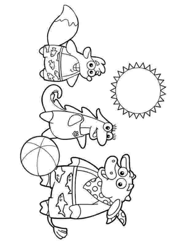dora backpack coloring page dora backpack coloring page backpack dora coloring page