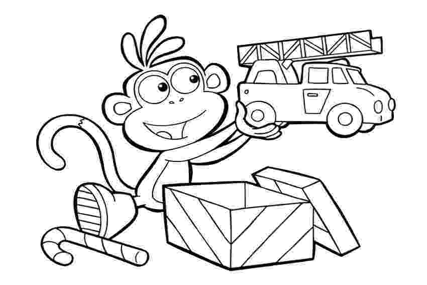 dora backpack coloring page dora coloring pages backpack diego boots swiper print backpack coloring page dora