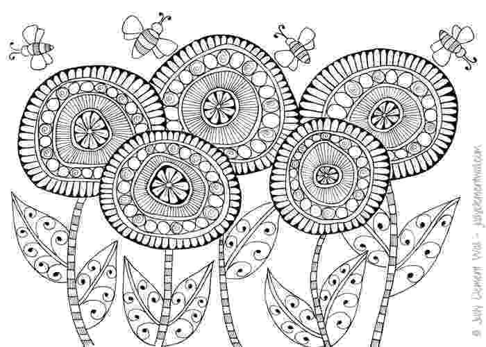 download kea coloring book for windows coloring pages judyclementwall download book coloring windows kea for
