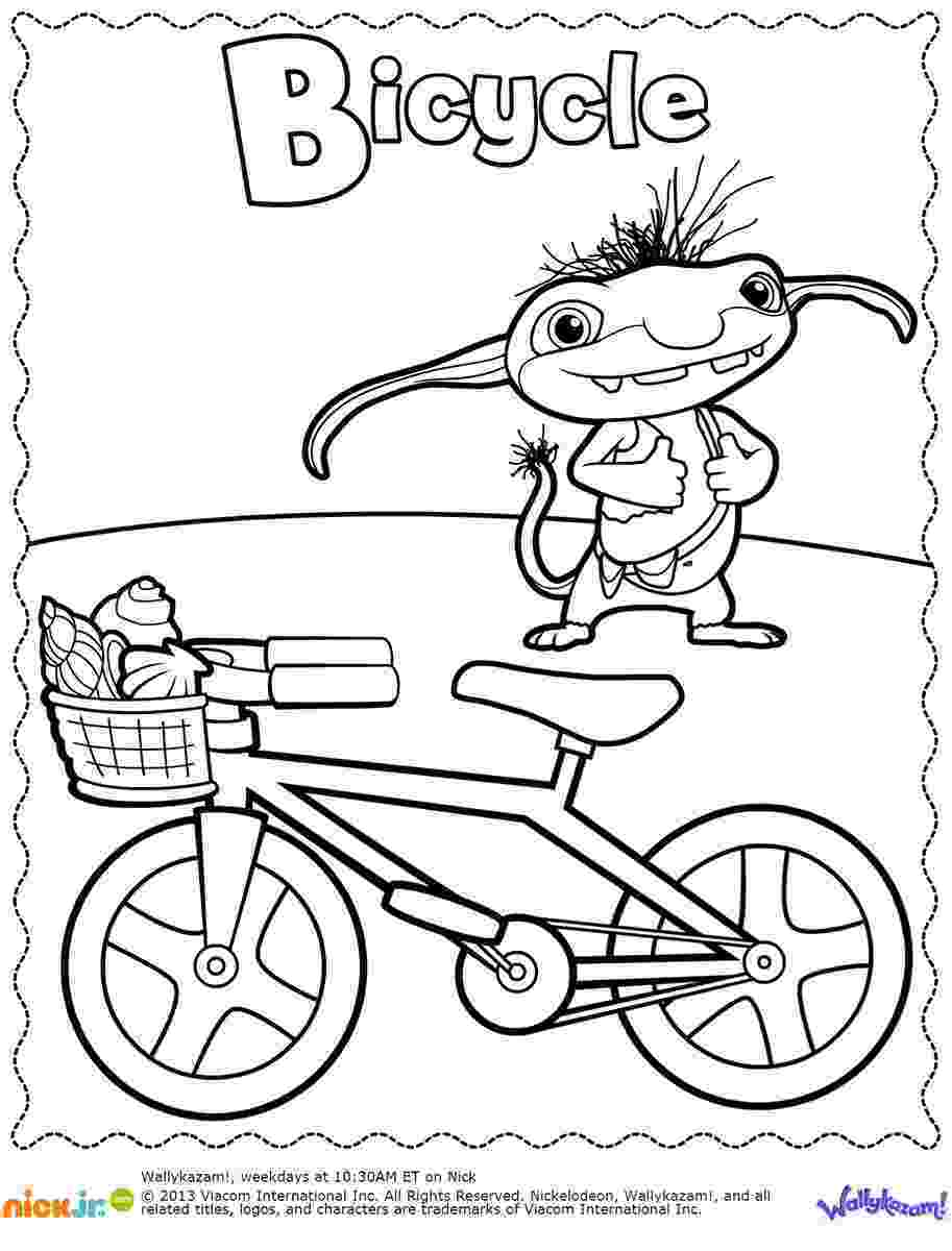 download kea coloring book for windows wallykazam coloring pages download and print for free kea download windows coloring book for