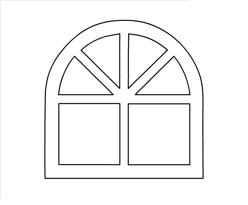 download kea coloring book for windows window coloring pages to download and print for free coloring windows kea for download book