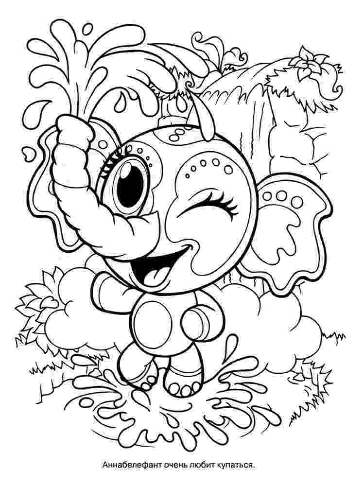 download kea coloring book for windows zoobles coloring pages to download and print for free for book windows kea coloring download