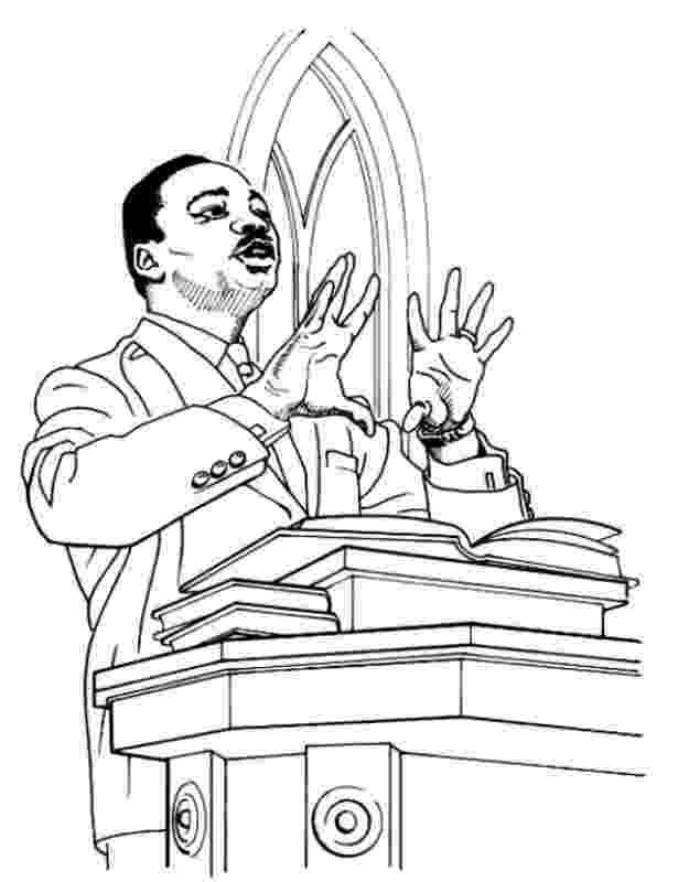 dr king coloring pages printable color dr martin luther king jr worksheet educationcom coloring pages dr printable king