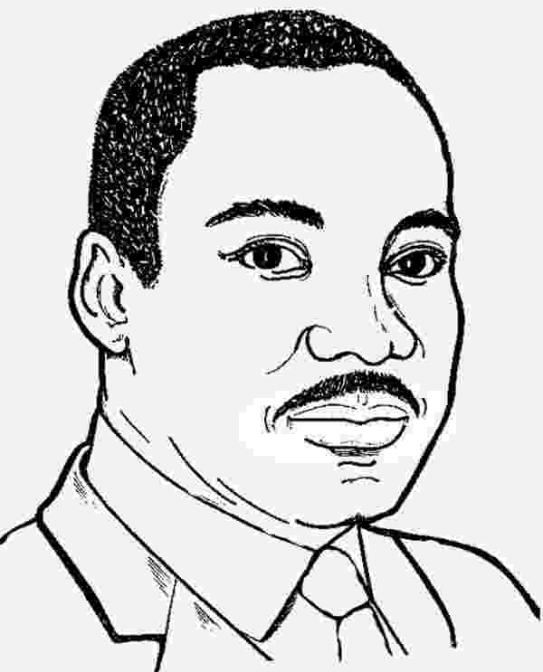 dr king coloring pages printable martin luther king jr coloring pages and worksheets best coloring pages dr printable king