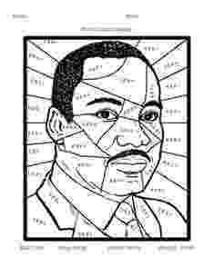 dr king coloring pages printable martin luther king jr coloring pages and worksheets best dr pages king printable coloring