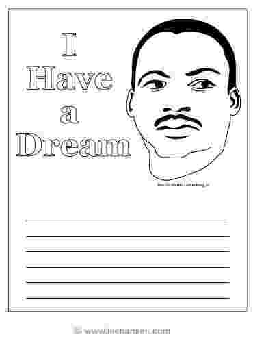 dr king coloring pages printable martin luther king jr coloring pages and worksheets best pages king dr coloring printable