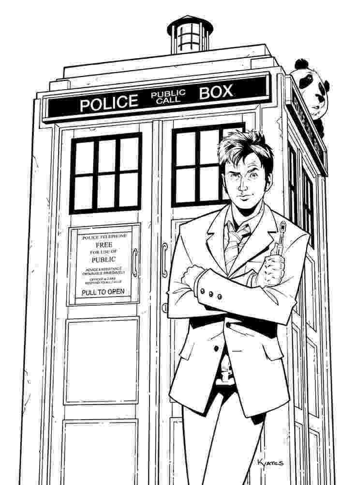 dr who pictures to colour doctor who coloring pages getcoloringpagescom to who pictures colour dr