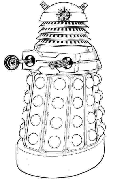 dr who pictures to colour new doctor who travels in time colouring book released colour who dr pictures to