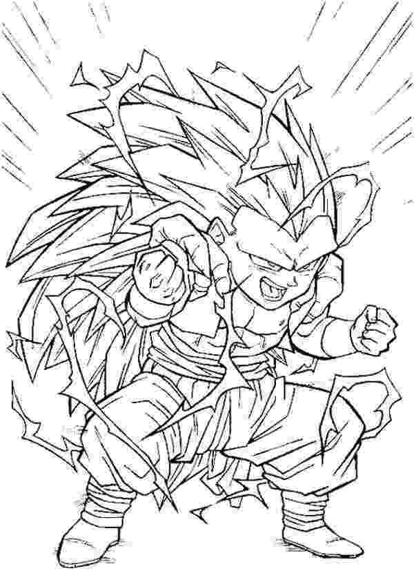 dragon ball z coloring page dragon ball z coloring pages super saiyan 5 coloring home dragon coloring page z ball